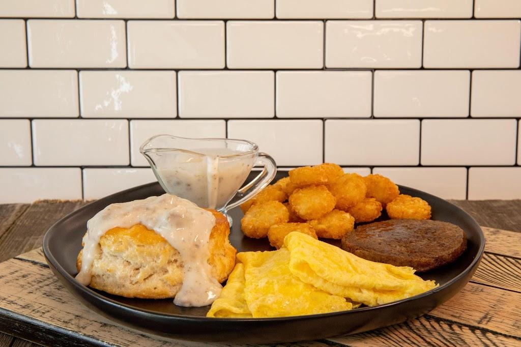 Hardees | restaurant | 7137 N 9th Ave, Pensacola, FL 32504, USA | 8504788639 OR +1 850-478-8639