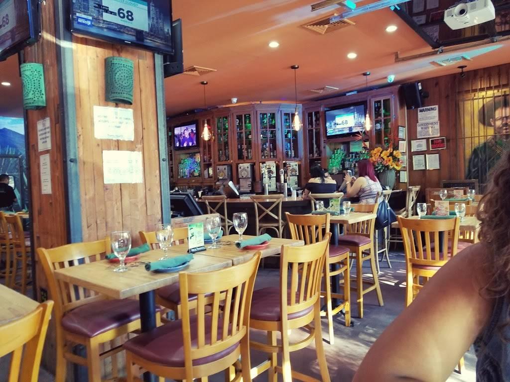 Papasito   restaurant   223 Dyckman St, New York, NY 10034, USA   2125440001 OR +1 212-544-0001