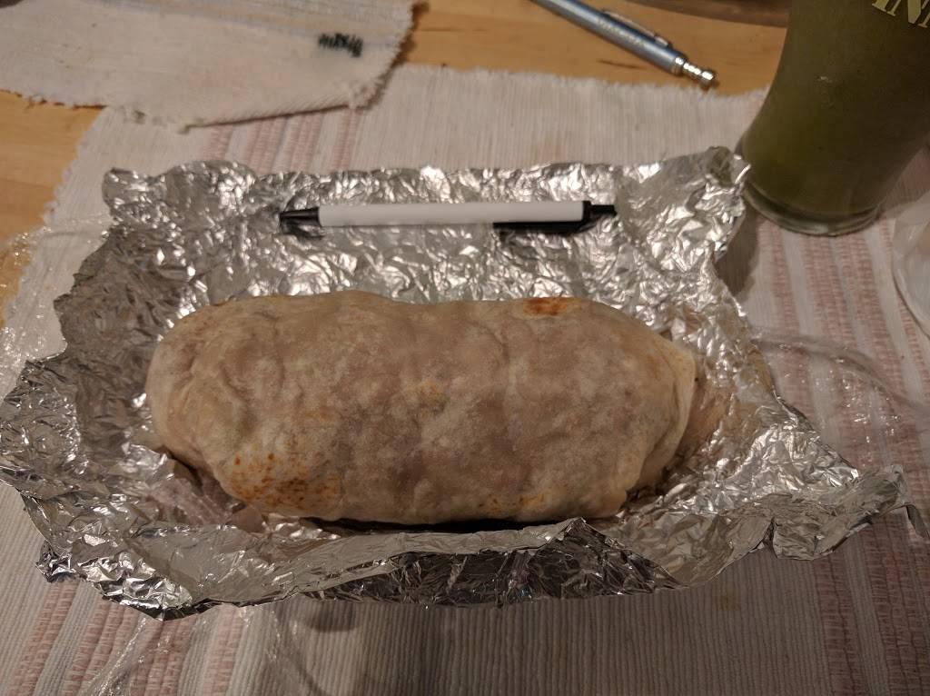Tacos Juanitas   restaurant   4300-4316 W 3rd St, Los Angeles, CA 90020, USA   2137491147 OR +1 213-749-1147