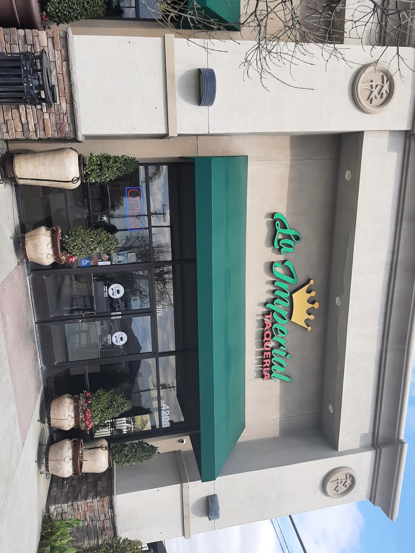 La Imperial Taqueria | restaurant | 4208 Downing Ave, Bakersfield, CA 93308, USA