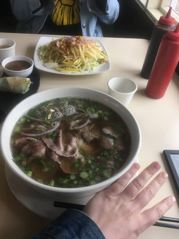 Viet-Thai Restaurant | restaurant | Cambridge, ON N1R 6J5, Canada