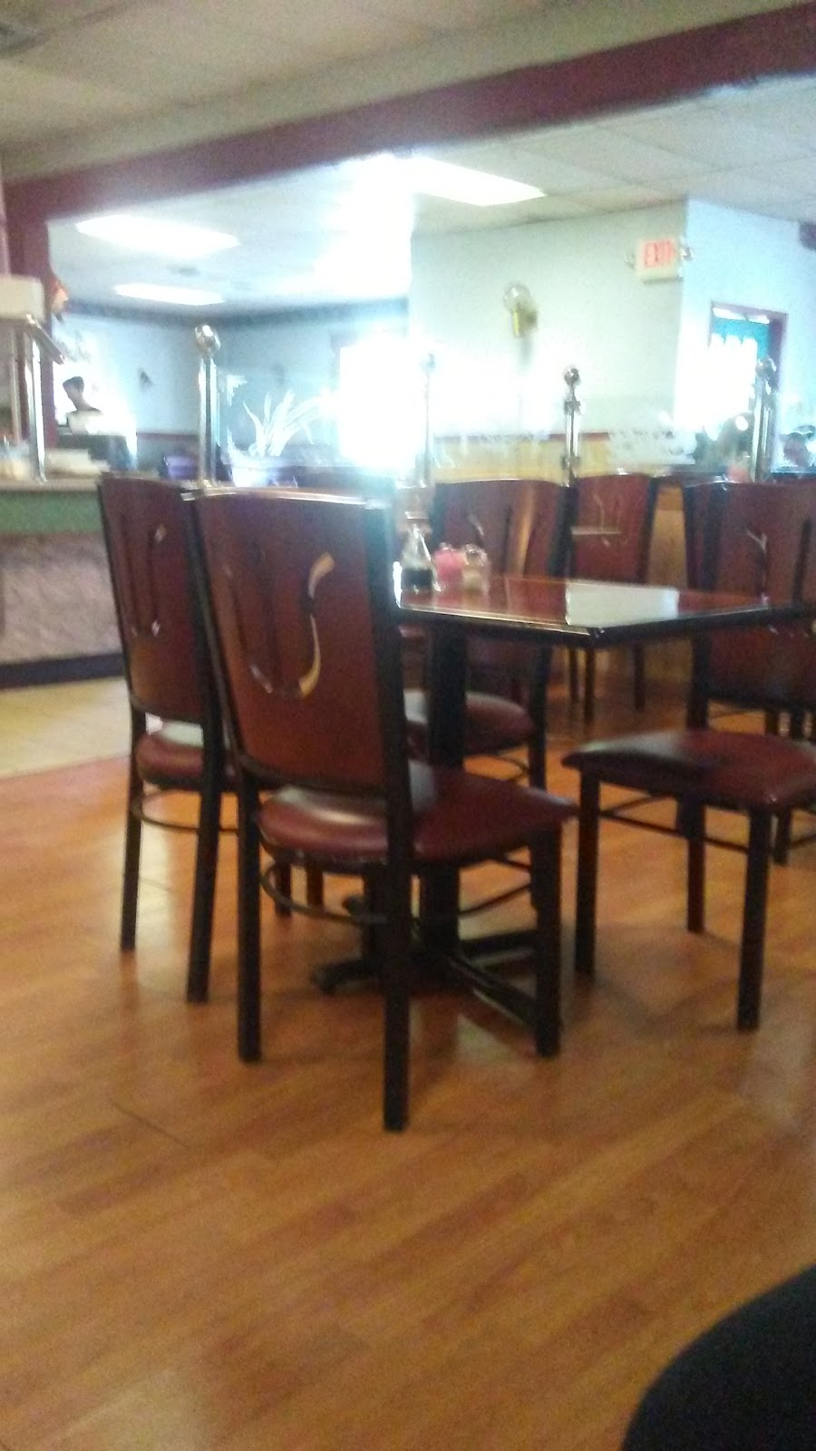 China Wok   restaurant   1620 Main St, Clifton Forge, VA 24422, USA   5408627788 OR +1 540-862-7788