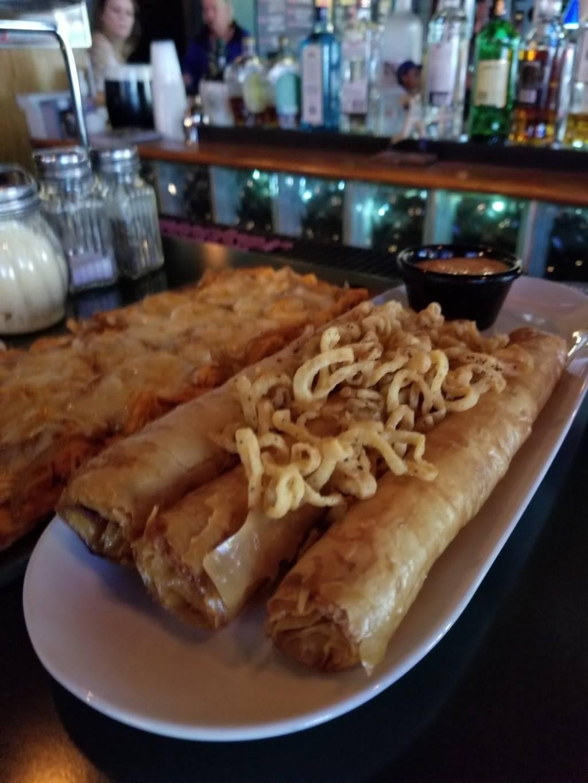 Old Tinley Pub & Eatery | restaurant | 17020 Oak Park Ave, Tinley Park, IL 60477, USA | 7085324409 OR +1 708-532-4409