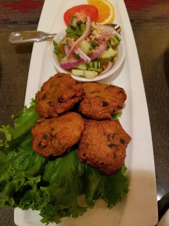Sabuy Sabuy II   restaurant   1233 San Pablo Ave, Albany, CA 94706, USA   5105283932 OR +1 510-528-3932