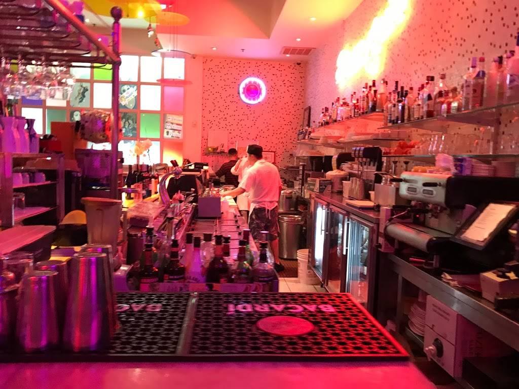 Baumgarts Cafe   restaurant   59 The Promenade Edgewate, Edgewater, NJ 07020, USA   2013133889 OR +1 201-313-3889