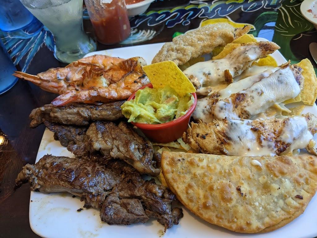 Margaritas Collierville | restaurant | 875 W Poplar Ave, Collierville, TN 38017, USA | 9012864441 OR +1 901-286-4441