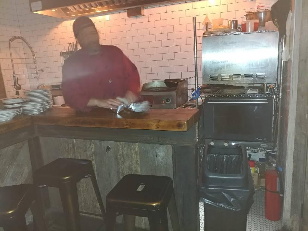 Pino | restaurant | 156 E 33rd St, New York, NY 10016, USA | 6467046149 OR +1 646-704-6149