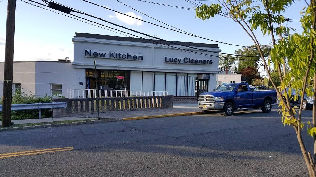 New Kitchen - Restaurant   8 Bowden Rd, Cedar Grove, NJ ...