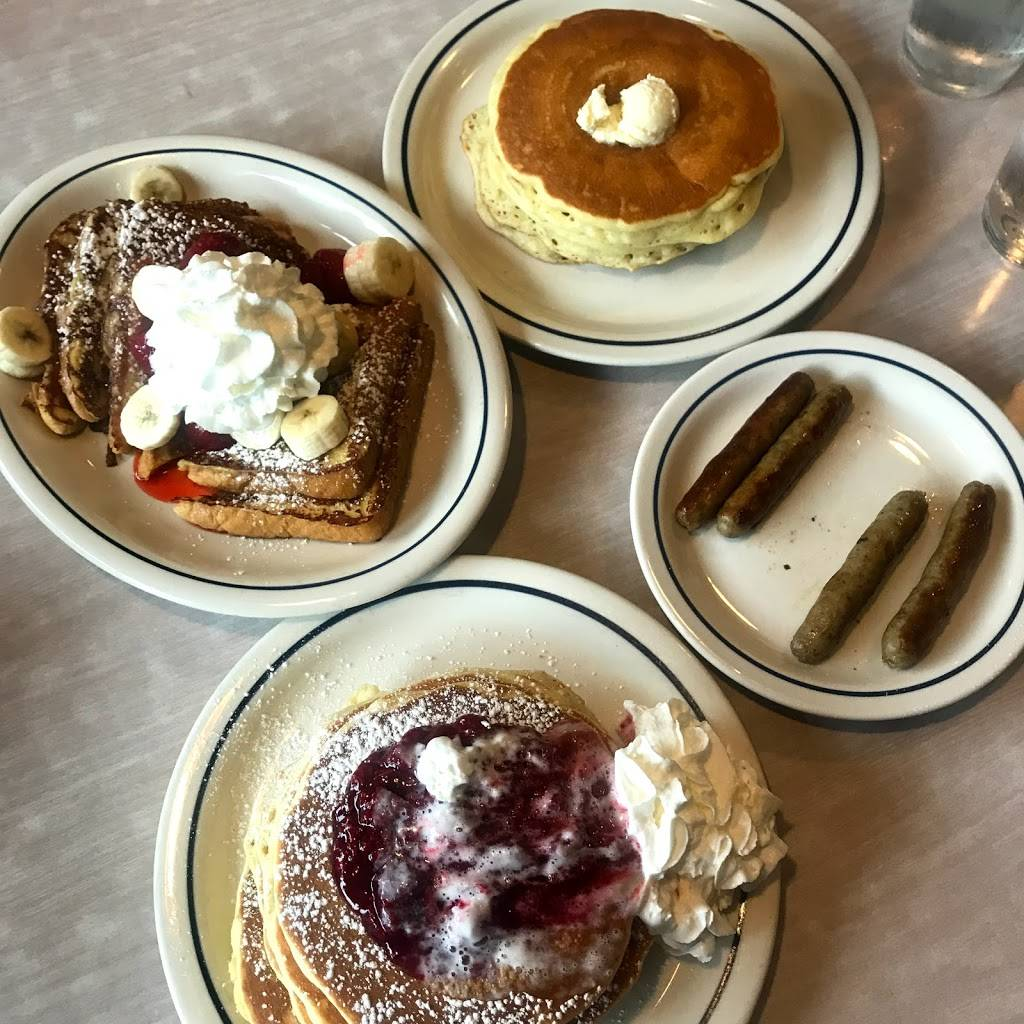IHOP | restaurant | 2294 Adam Clayton Powell Jr Blvd, New York, NY 10030, USA | 2122344747 OR +1 212-234-4747