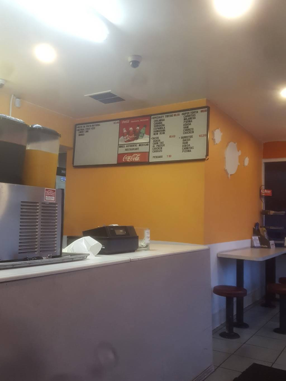 Super Turtle   restaurant   430 W Whittier Blvd, La Habra, CA 90631, USA   5626944456 OR +1 562-694-4456