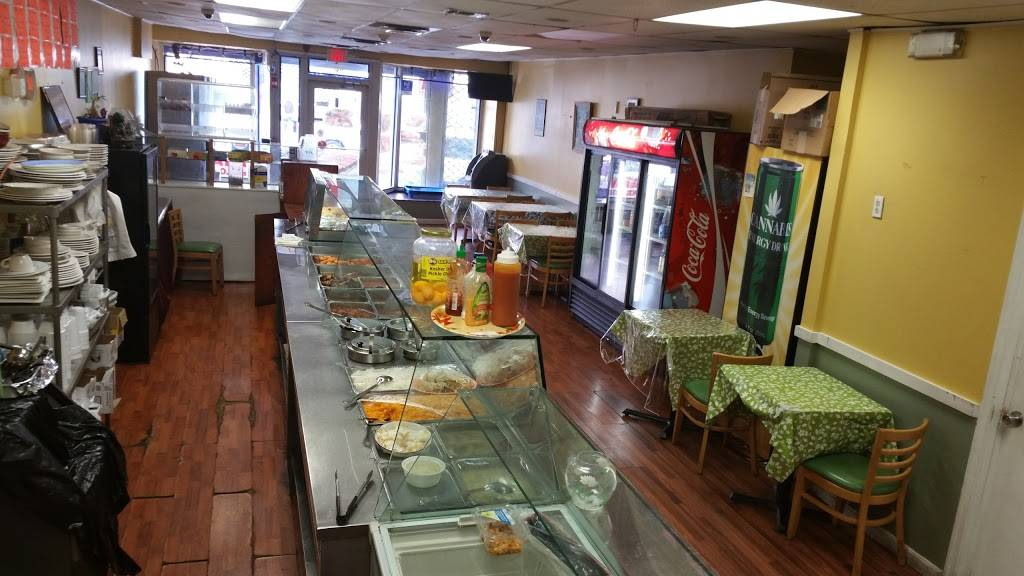FK | restaurant | 302 Martin Luther King Dr, Jersey City, NJ 07305, USA | 2014512141 OR +1 201-451-2141