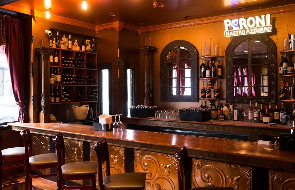 Rock N Ravioli   restaurant   1012 Church St, Evanston, IL 60201, USA   8478592021 OR +1 847-859-2021