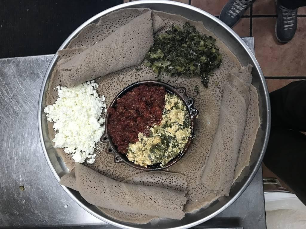 Addis Ababa Ethiopian Restaurant   restaurant   2222 S Havana St unit b, Aurora, CO 80014, USA   3033688021 OR +1 303-368-8021