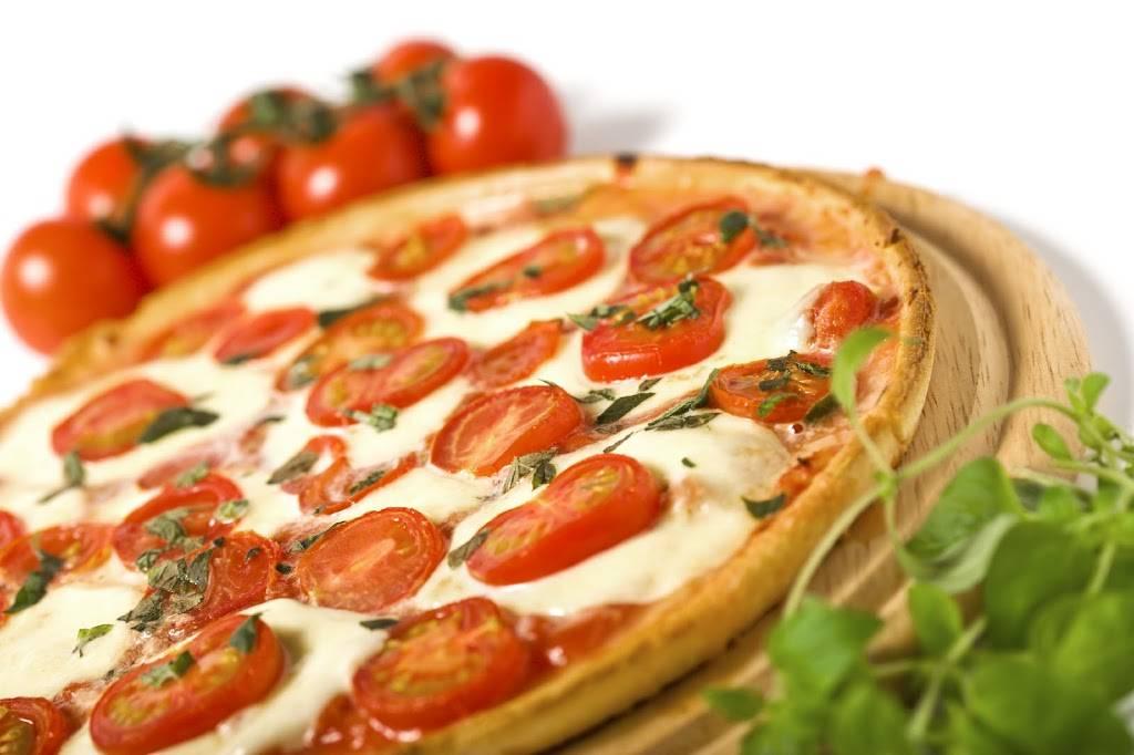 Sals NY Pizza | meal delivery | 201 E Berkley Ave, Norfolk, VA 23523, USA | 7574943901 OR +1 757-494-3901