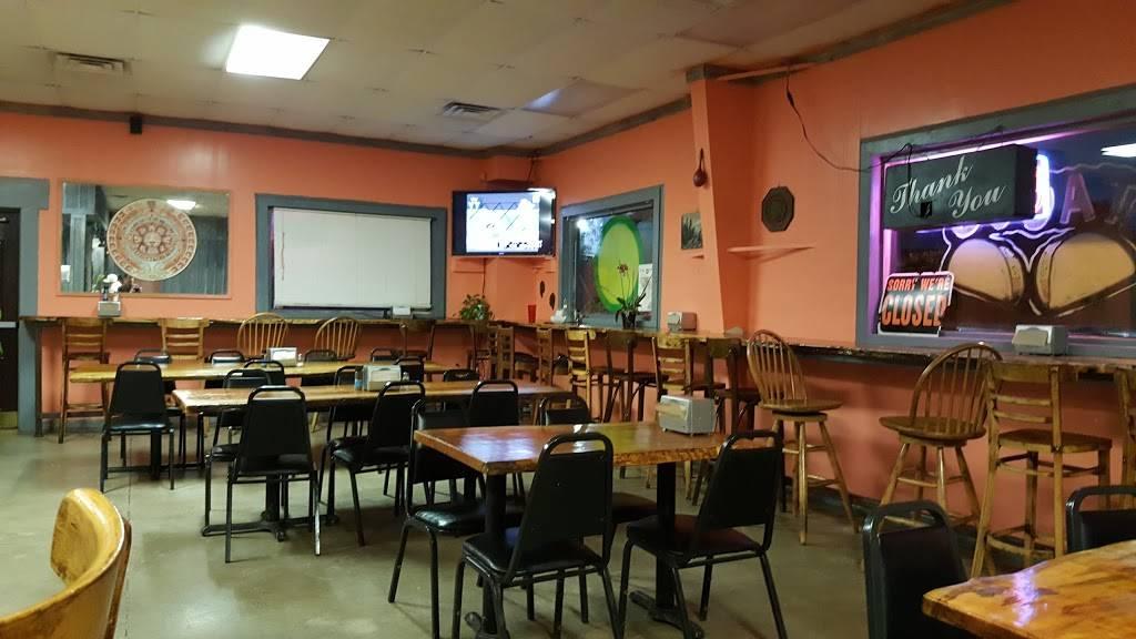 El Lemon LLC   restaurant   2077 d, US-70, Swannanoa, NC 28778, USA   8287851378 OR +1 828-785-1378