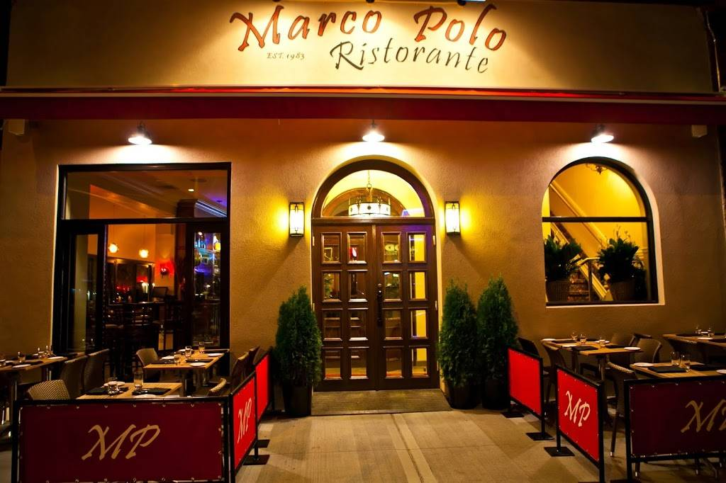 Marco Polo   restaurant   345 Court St, Brooklyn, NY 11231, USA   7188525015 OR +1 718-852-5015