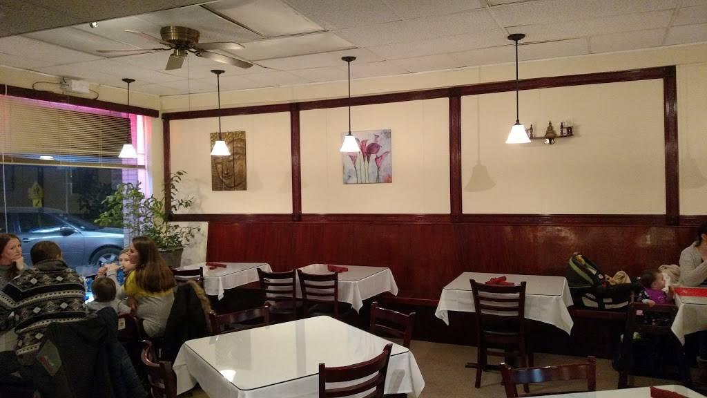 Beyond Thai | restaurant | 1545, 4654 Church St, Skokie, IL 60076, USA | 8479838408 OR +1 847-983-8408