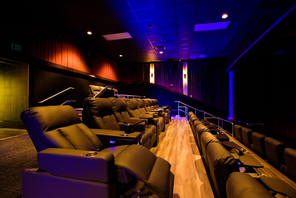 Grove Theater, Bistro & Entertainment | restaurant | 6333 Wesley Grove Blvd, Wesley Chapel, FL 33544, USA | 8135363250 OR +1 813-536-3250