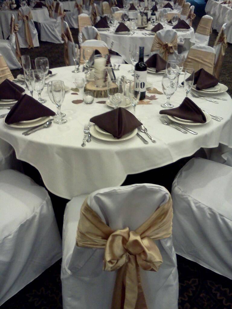 Kaceys Banquet Hall, Restaurant & Lounge | restaurant | 17800 Lorenz Ave, Lansing, IL 60438, USA | 7088957720 OR +1 708-895-7720