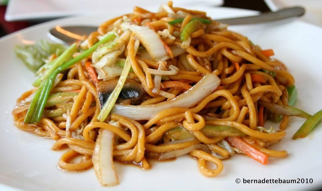 Veekoo Asian Cuisine | restaurant | 333 N 10th Ave, Royersford, PA 19468, USA | 6109485433 OR +1 610-948-5433