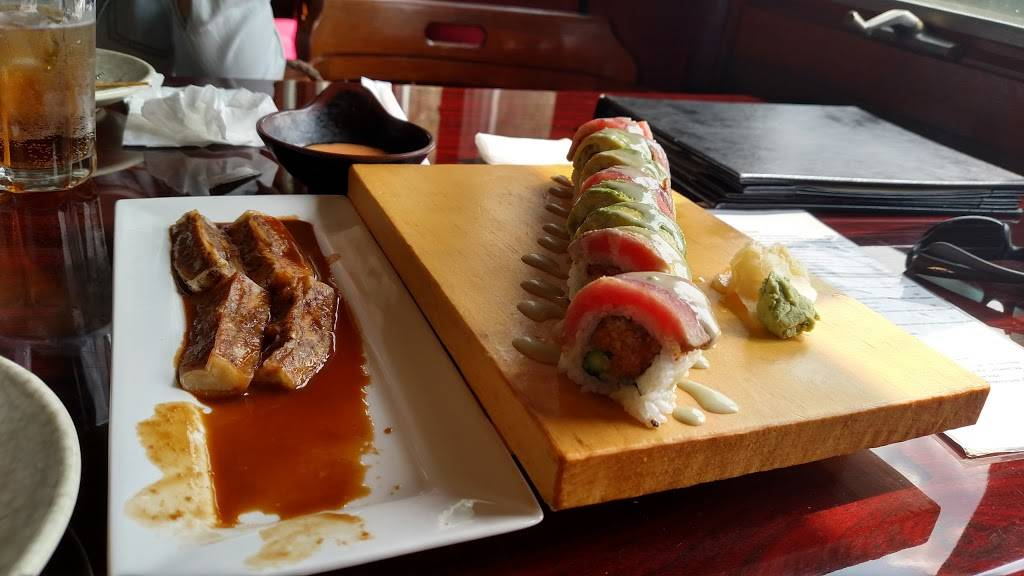 Tokyo Station | restaurant | 152 W Bridge St, Saugerties, NY 12477, USA | 8452478888 OR +1 845-247-8888