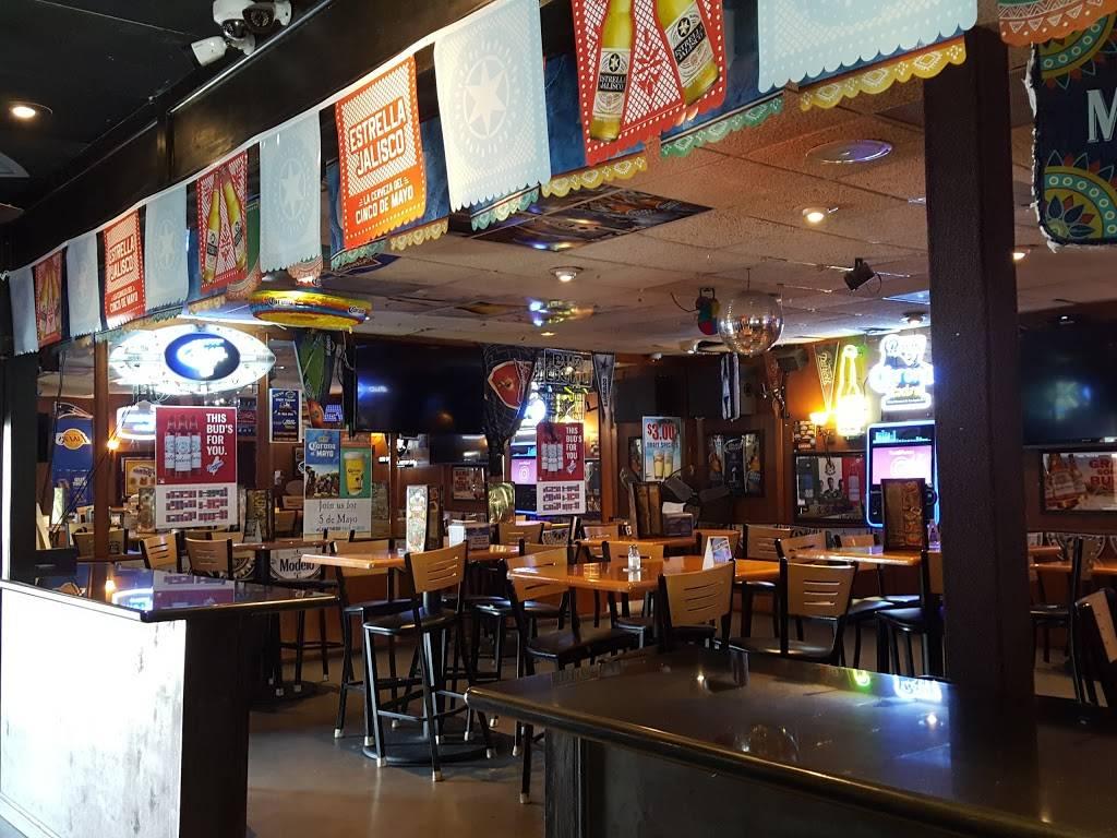 f239eb5c5483e1507337ef1648eb9239  united states california los angeles county pico rivera 351314 gardens bar grill pico riverahtm - Gardens Bar & Grill Restaurant Pico Rivera Ca