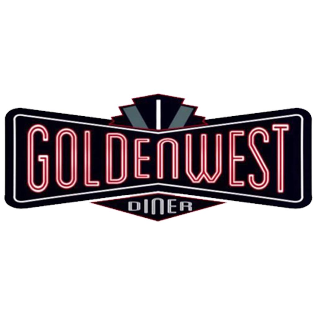 Goldenwest Diner | restaurant | 990 S Euclid St, Anaheim, CA 92802, USA | 7146355730 OR +1 714-635-5730
