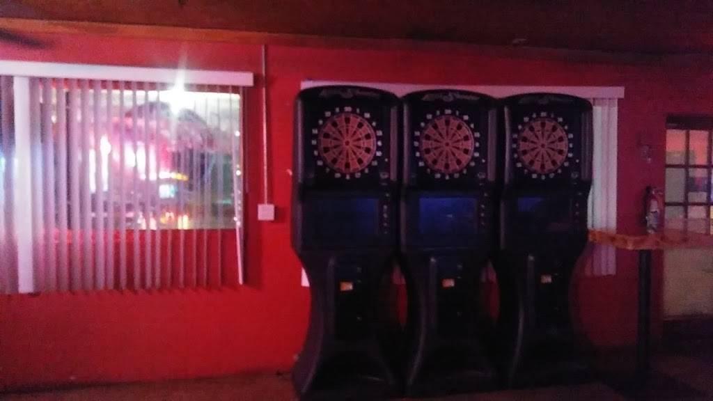 El Torero | restaurant | 3407 S Presa St, San Antonio, TX 78210, USA | 2103753825 OR +1 210-375-3825