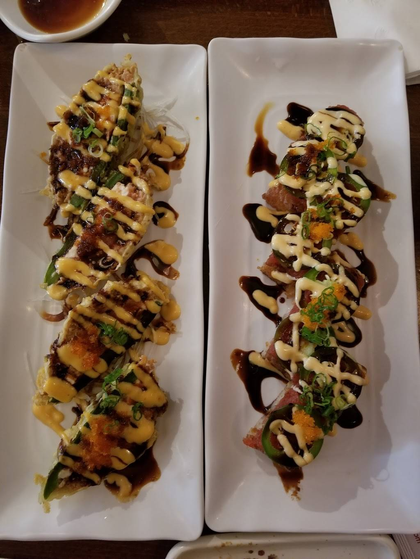 Yokohama Sushi   restaurant   3859 Overland Ave, Culver City, CA 90232, USA   3102027062 OR +1 310-202-7062