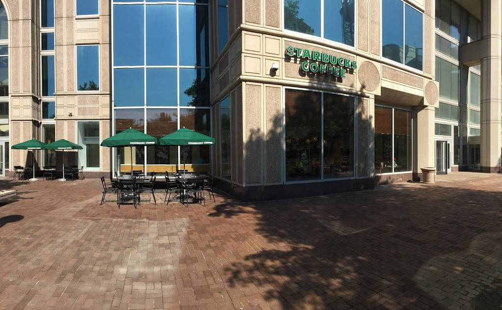 Starbucks | bakery | 1001 Liberty Ave, Pittsburgh, PA 15222, USA | 4125606334 OR +1 412-560-6334
