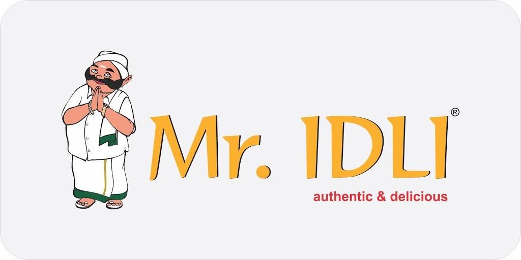 Mr. Idli Charlotte | restaurant | 716 Main St, Pineville, NC 28134, USA | 9808002255 OR +1 980-800-2255
