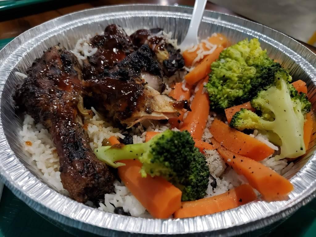 Jammin Cafe & Grill   restaurant   4279 Keaton Crossing Blvd, OFallon, MO 63368, USA   6364776080 OR +1 636-477-6080