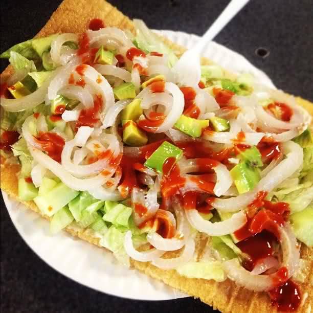 Chilpancingo | restaurant | 366a E 204th St, Bronx, NY 10458, USA | 7189441440 OR +1 718-944-1440