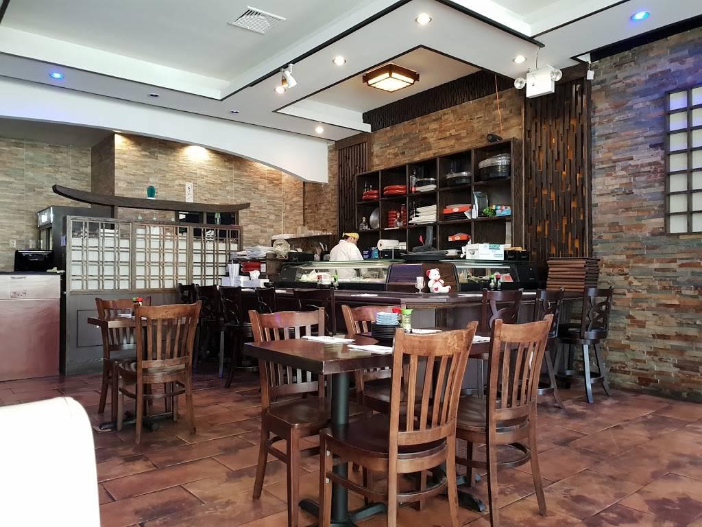 Nori | restaurant | 35 W Palisade Ave, Englewood, NJ 07631, USA | 2015681148 OR +1 201-568-1148