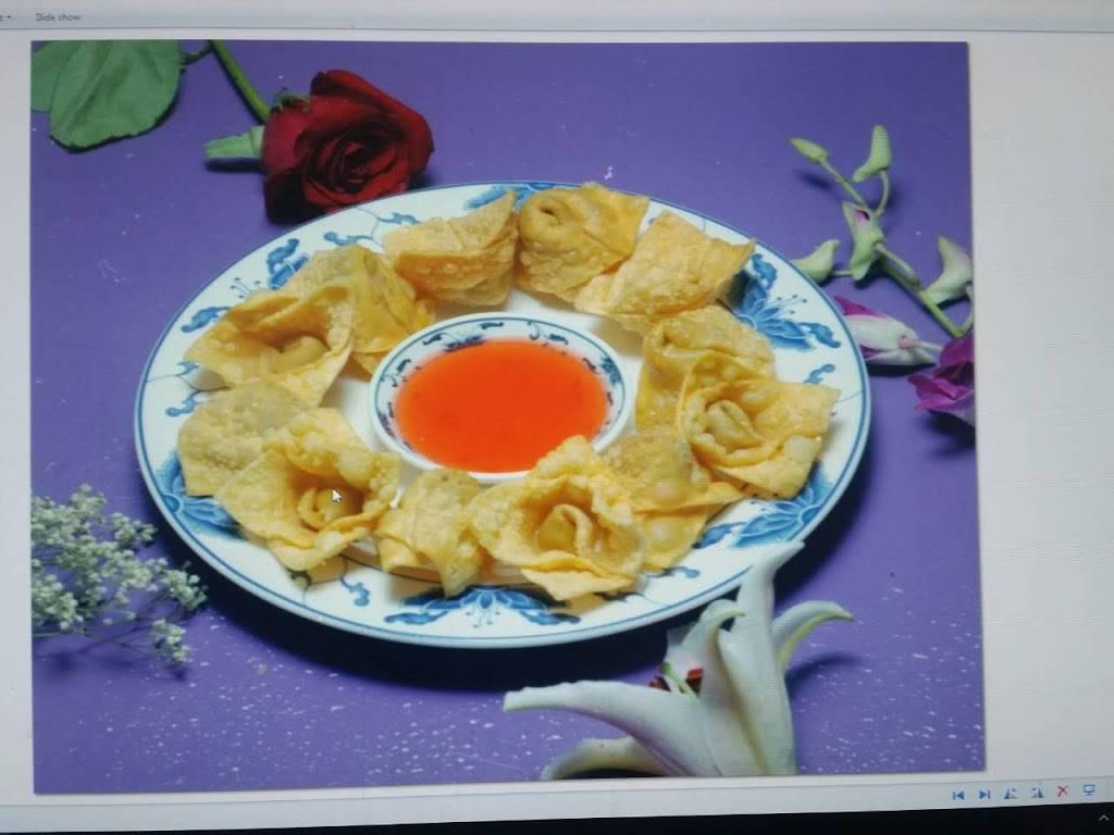 Lefrak Pizza | restaurant | 97-17 57th Ave, Corona, NY 11368, USA | 7185921103 OR +1 718-592-1103