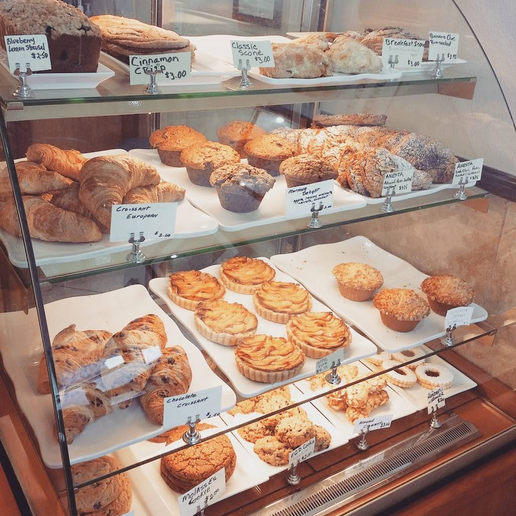 Elizabeths Gourmet Delights | bakery | 2454 N McMullen Booth Rd #202, Clearwater, FL 33759, USA | 7277122222 OR +1 727-712-2222