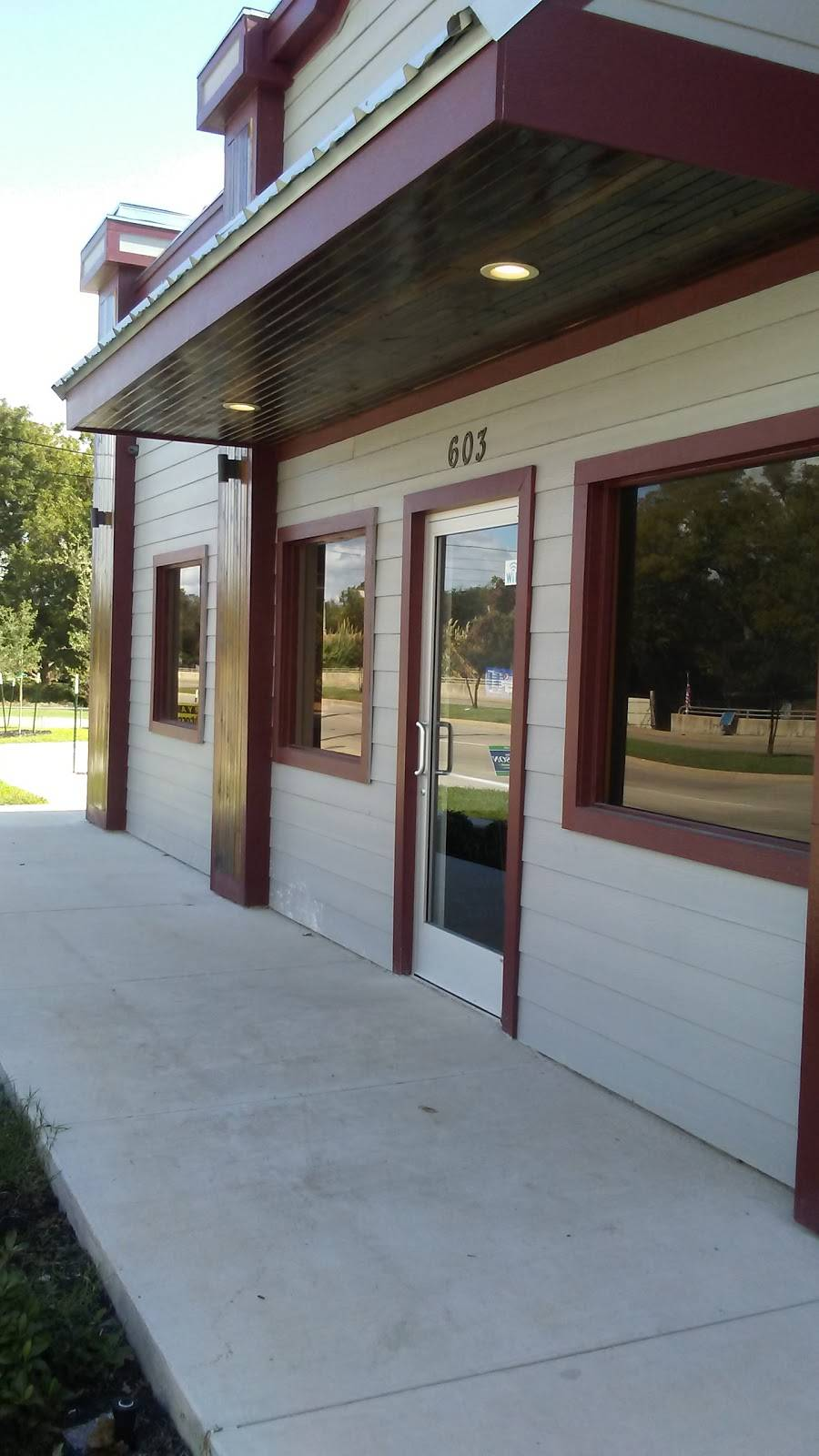 Shannons Cafe | cafe | 601 San Jacinto Ln, Bryan, TX 77803, USA | 9797790842 OR +1 979-779-0842