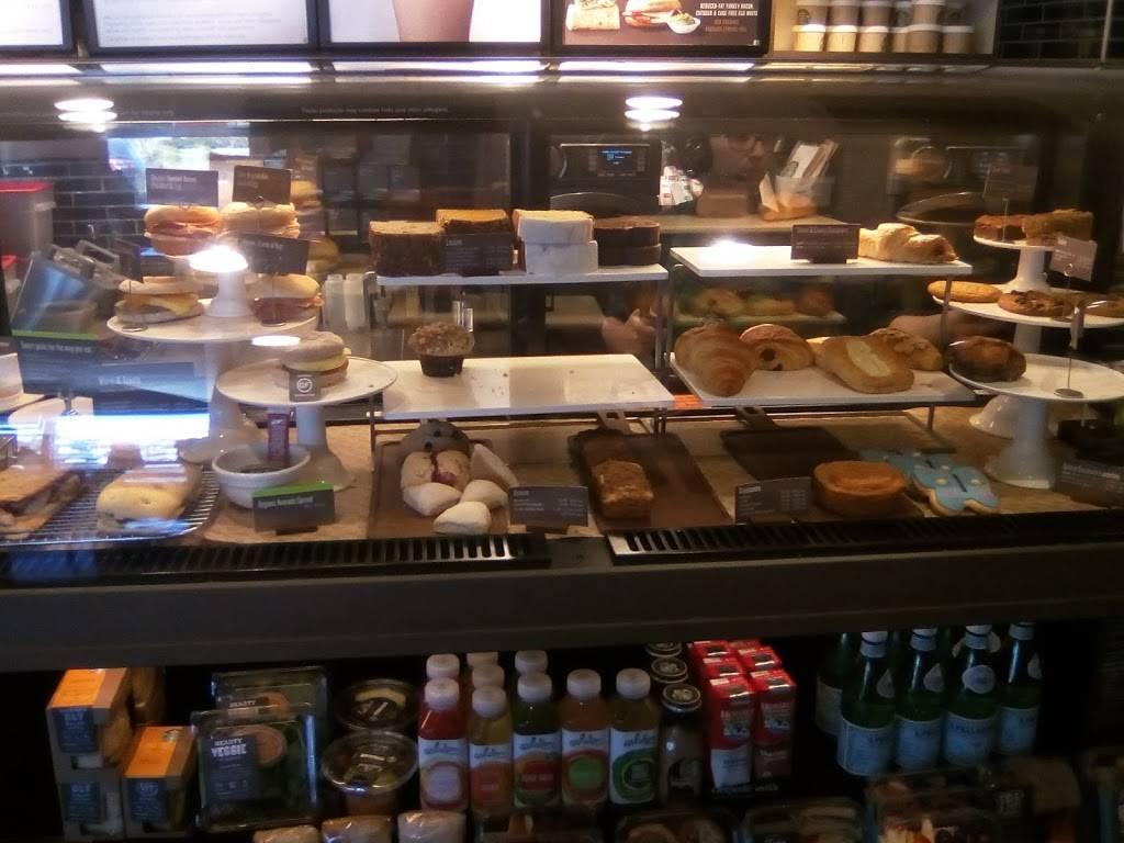 Starbucks | cafe | 603 W Mission Ave, Escondido, CA 92025, USA | 7607471396 OR +1 760-747-1396