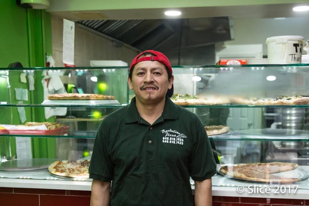 Bardolino Pizza NYC | meal delivery | 1505 Lexington Ave, New York, NY 10029, USA | 6468501706 OR +1 646-850-1706