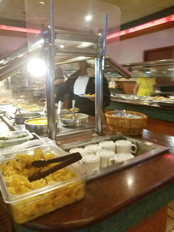 Royal Super Buffet   restaurant   9550 US-19 #1, Port Richey, FL 34668, USA