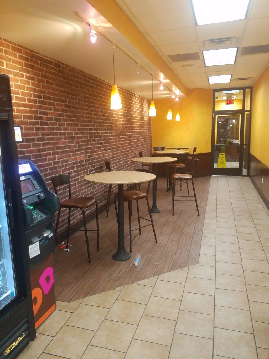 Dunkin Donuts   cafe   56 Park Ave, Rutherford, NJ 07070, USA   2019350346 OR +1 201-935-0346