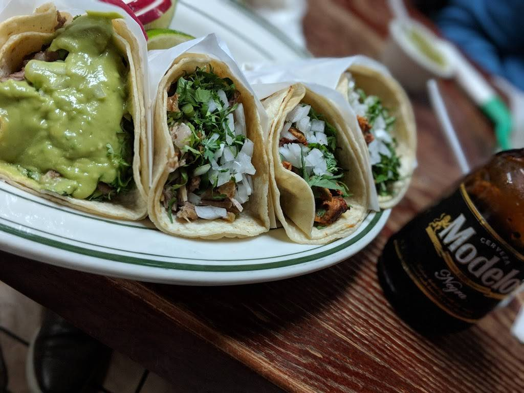 Tacos Mexico | restaurant | 4110 102nd St, Corona, NY 11368, USA | 7185050332 OR +1 718-505-0332