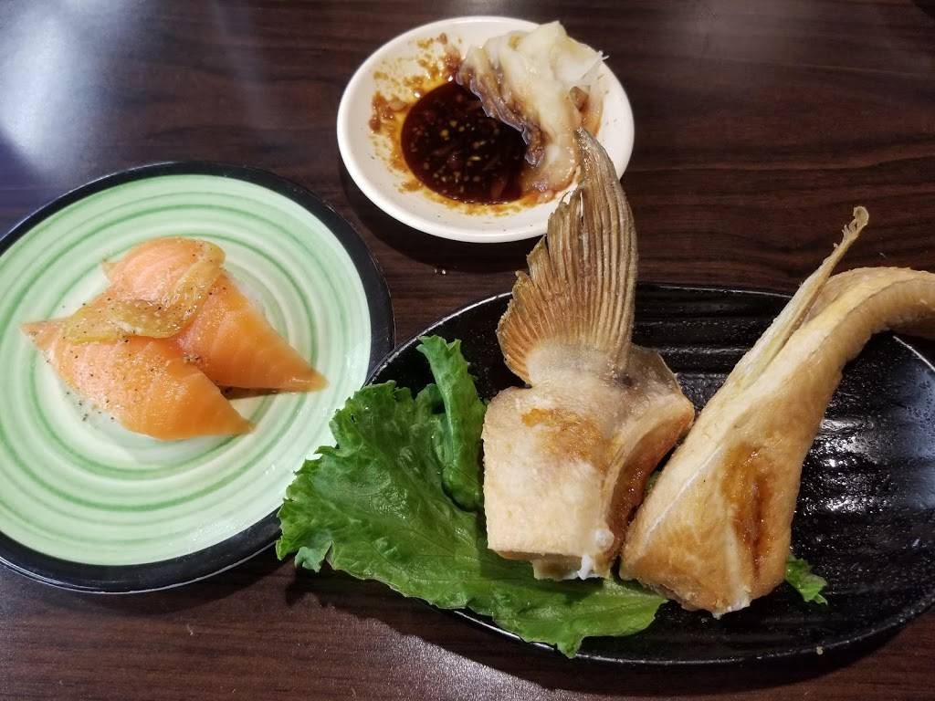 Kura Revolving Sushi Bar   restaurant   9292 Warren Pkwy Suite 320, Frisco, TX 75035, USA   4692005951 OR +1 469-200-5951