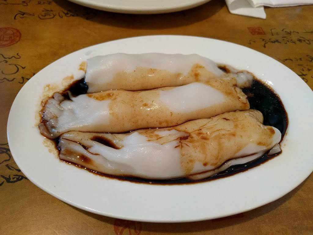 The Asian Grill | restaurant | 20 NJ-17, Rutherford, NJ 07070, USA | 2019330988 OR +1 201-933-0988