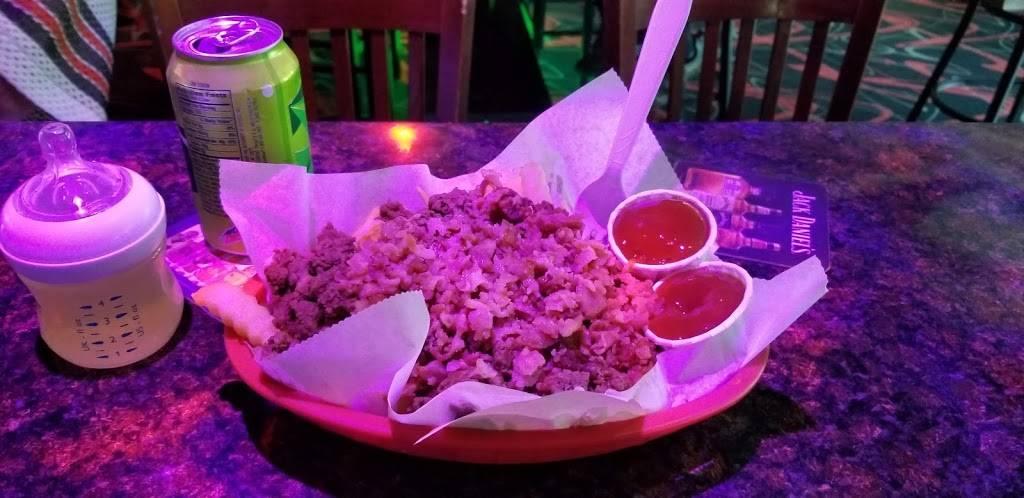 Opinions Lounge | restaurant | 19201 Cortez Blvd, Brooksville, FL 34601, USA | 3527972825 OR +1 352-797-2825