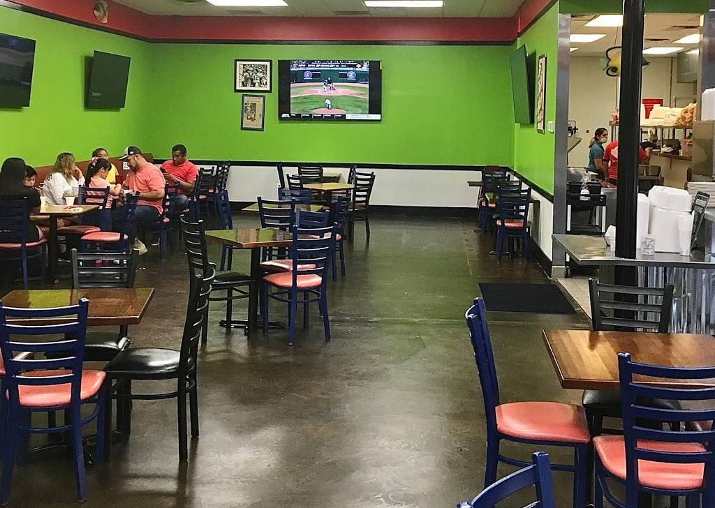 Fish n Tails oyster bar   restaurant   1152 N Buckner Blvd, Dallas, TX 75218, USA   4692507296 OR +1 469-250-7296