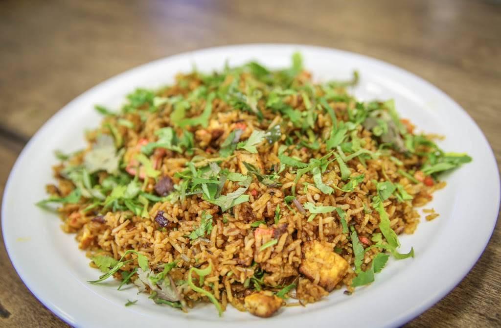 Cafe Yum Authentic Indian Restaurant | restaurant | 8698 Elk Grove Blvd STE 2A, Elk Grove, CA 95624, USA | 9165099647 OR +1 916-509-9647