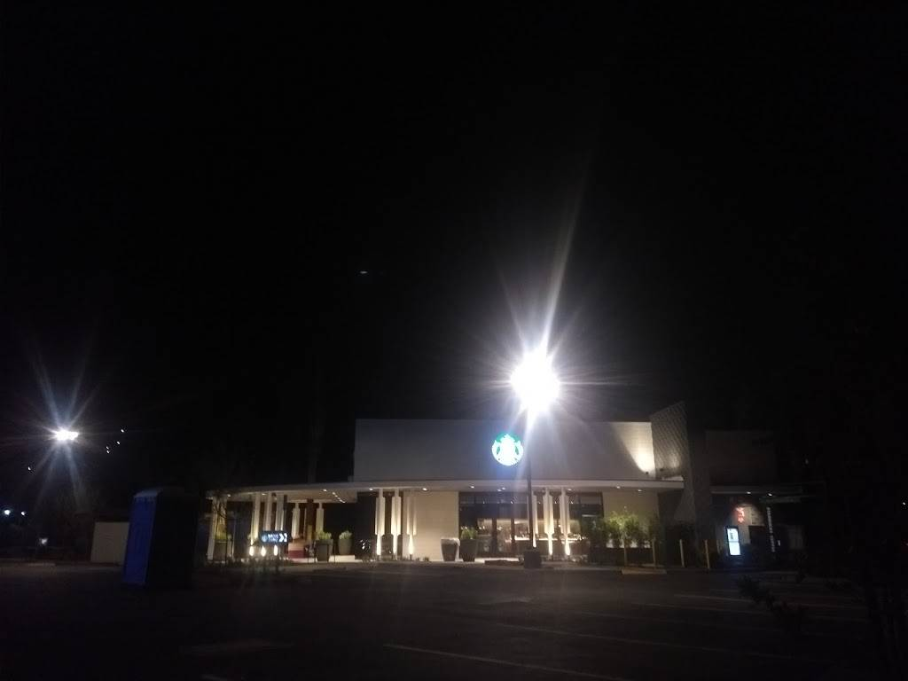 Starbucks | cafe | 1390 N Harbor Blvd, Fullerton, CA 92835, USA | 7142781830 OR +1 714-278-1830