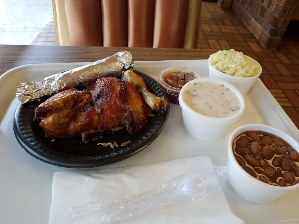 Juan Pollo   restaurant   1100 E La Habra Blvd, La Habra, CA 90631, USA   5626905333 OR +1 562-690-5333
