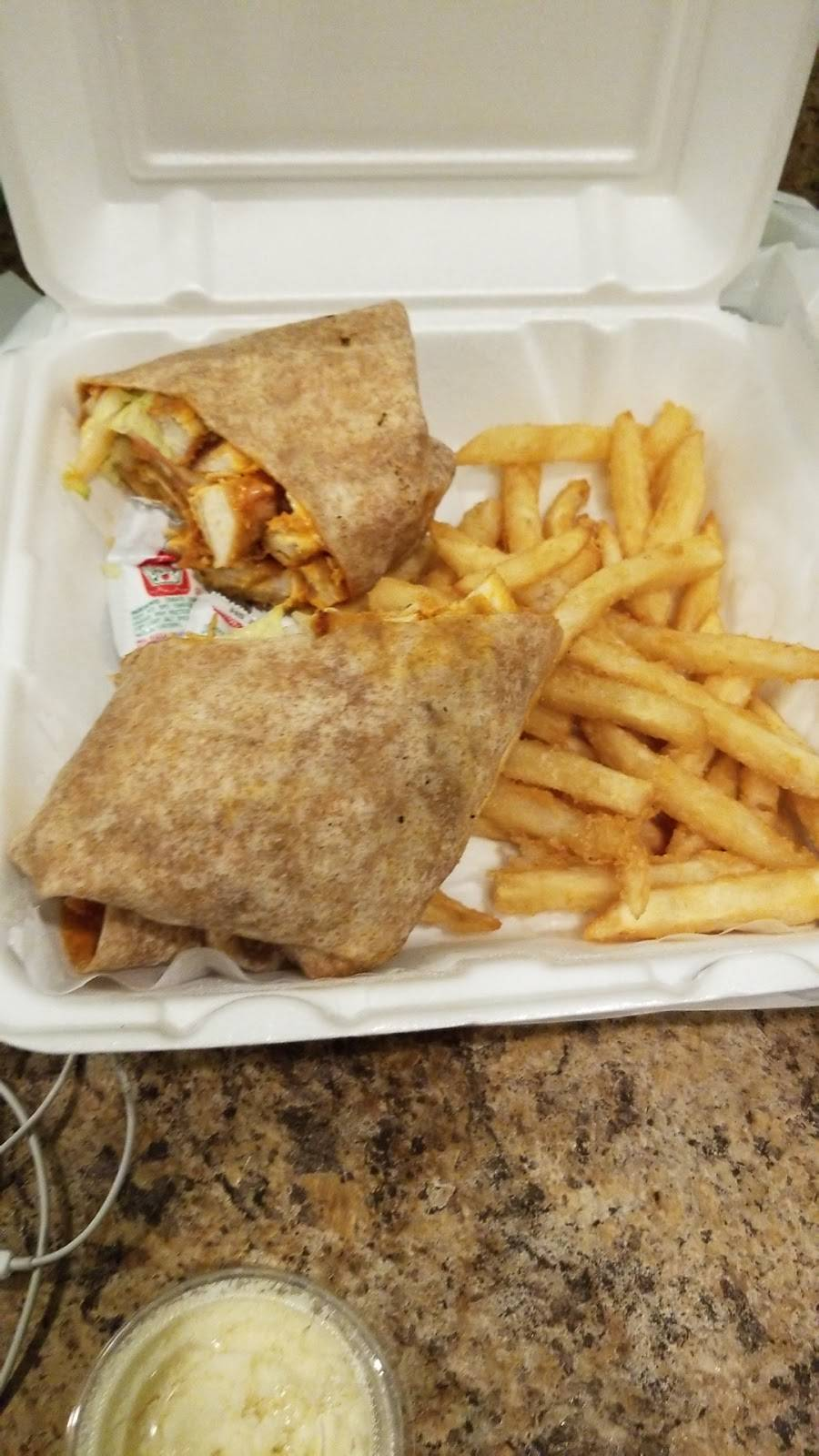 Sals Pizzeria   meal takeaway   6127 Bergenline Ave, West New York, NJ 07093, USA   2018681999 OR +1 201-868-1999